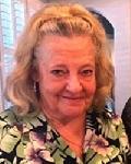 Charlene Broadus,  - Jun 24, 2020