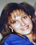 Debra Brennan,  - Jun 27, 2020