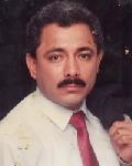 Ricardo Solis, Sr. ,  - Jun 26, 2020