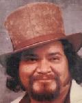 Jesus Rodriguez,  - Jun 18, 2020