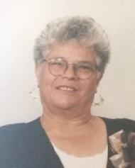 Elena Elizondo
