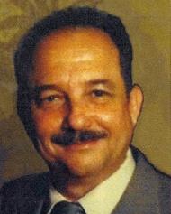 Fred Sandberg