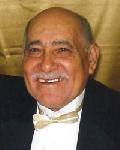 Arnulfo Arratia,  - Jul 13, 2020