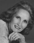 Margaret Simmons,  - Jun 21, 2020
