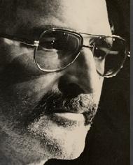 Paul Schoonmaker