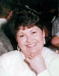 Linda Harrison,  - Jul 28, 2020