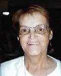 Gail Woodard,  - Jun 30, 2020