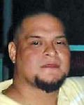 John Camacho,  - Sep 16, 2012