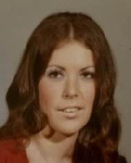 Ruby Shurteff
