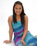 Christina Lopez,  - Sep 24, 2012