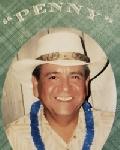 Fernando Perez,  - Jul 31, 2020