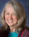 Linda Ely,  - Aug 10, 2020