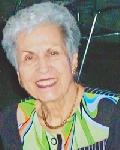 Mary Pratt,  - Jun 29, 2020