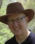 Glenn Kell,  - Aug 6, 2020