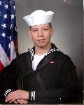 Joshua Lopez,  - Sep 23, 2012