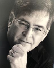 David Brasington