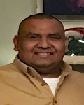 Reynaldo  Alfaro,  - Aug 20, 2020