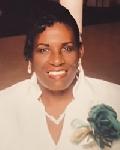 Sheila Wilson ,  - Aug 13, 2020
