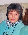 Sandra Stephens,  - Sep 27, 2012