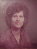 Linda Reed Campbell,  - Aug 13, 2020