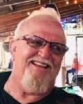 Glenn Stephens,  - Aug 13, 2020