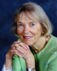 Patsy Nelson