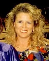 Lynette Ostermayer