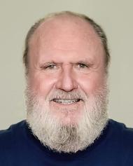 Greg Middleton