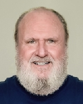 Greg Middleton,  - Sep 2, 2020