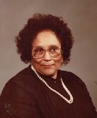 Vivian  Francisco