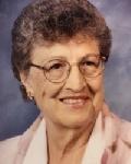 Mary Edson,  - Sep 13, 2020