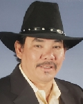 Jesus Sandoval Sr. ,  - Aug 31, 2020