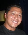 Ricardo Lalonde,  - Sep 18, 2020