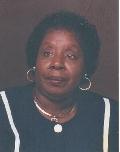 Mary  Joseph,  - Sep 18, 2020