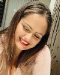 Marcella Gonzales,  - Sep 28, 2020