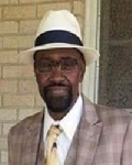 Alfred Butler Sr.,  - Oct 1, 2020
