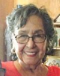 Virginia Strickland,  - Oct 1, 2020