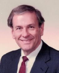Richard Cruse