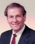 Richard Cruse,  - Oct 1, 2020