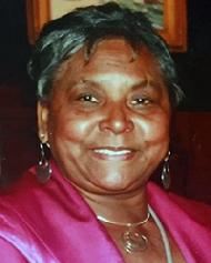 Barbara Colbert