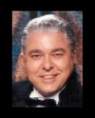Edward Bell, Jr.