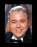 Edward Bell, Jr.,  - Oct 10, 2012