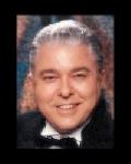 Edward Bell, Jr.,  - Oct 10, 2012