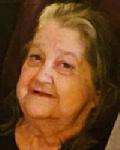 Barbara Payton,  - Oct 6, 2020