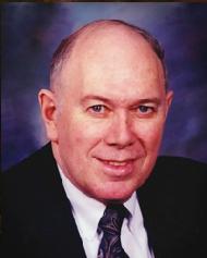 Philip Pfeffer