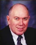 Philip Pfeffer,  - Oct 10, 2020