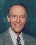 J. Donald McCurdy,  - Oct 9, 2020