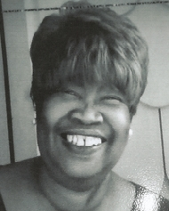 Charlesetta Frenchwood