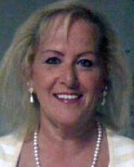 Diane Lederer