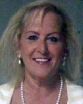 Diane Lederer,  - Oct 11, 2012